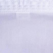 Кимоно тхеквондо ITF, 250г рост 150см, фото 2