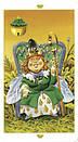 Fairy Tarot/ Таро Казка Лісу, фото 3