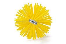 Щітка пластикова для чищення димоходу Savent 110 мм, фото 3