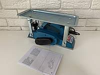 Рубанок AL-FA ALEP24-11 с креплением к столу : 2400Вт