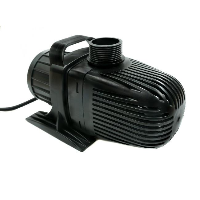 Насос для ставка AquaNova NCM-5000 л/год