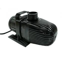 Насос для пруда AquaNova NCM-5000 л/час
