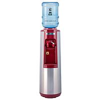 Кулер для воды AquaWorld HC 66L Red
