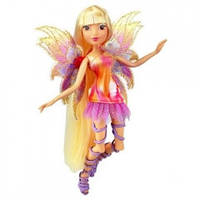 "Кукла Winx ""Mythix Стелла"", 27 см"