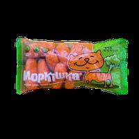 Морковка-беби свежая МОРКИШКА, 220 г