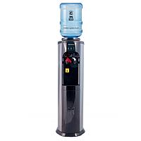 Кулер для воды AquaWorld HC 98L Black