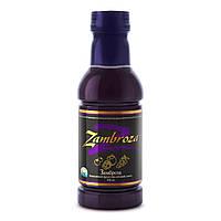 Zambroza Замброза, НСП, США, NSP. Антиоксидант. Эликсир здоровья.