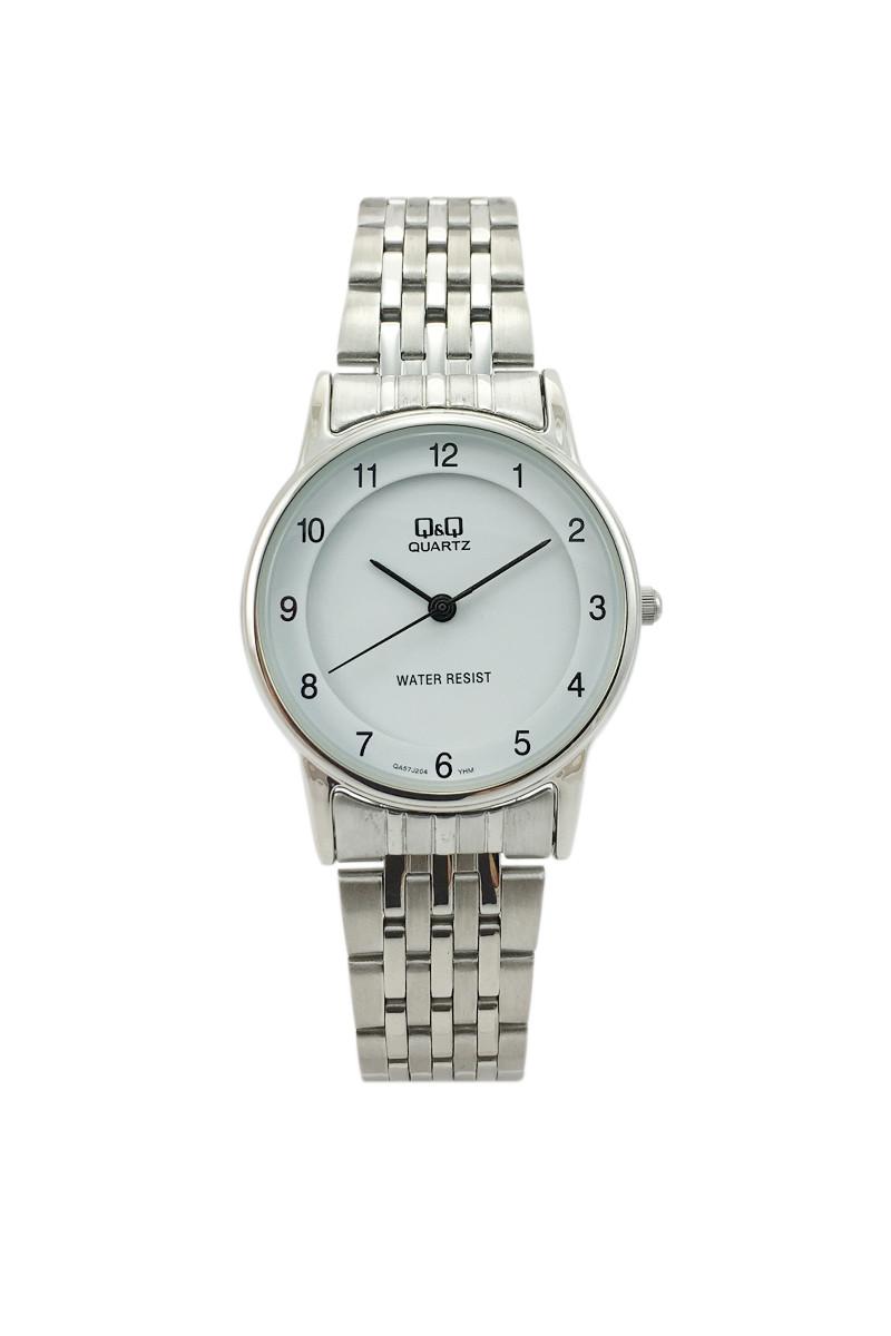 Часы Q&Q QA57J204Y