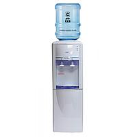 Кулер для воды Lanbao 1,5-5x16 White