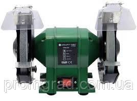 Точило электрическое Craft-tec PXBG 203