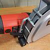 Штроборез (Бороздодел) GTM WC 230/2600E, фото 4