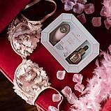 Подарочный набор HighOnLove & JOPEN: Objects of Desire (капли для клитора и вибратор с кристаллами), фото 4