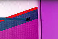 """Сапборд Red Paddle Co Sport SE 11'3"""" x 32"""" 2021 - надувная доска для САП серфинга, sup board, фото 4"""