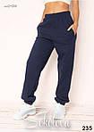 """Жіночі штани """"Джогери"""" від Стильномодно, фото 10"""