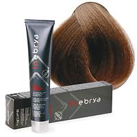 Крем-краска для волос Inebrya Color 7/0 - русый