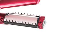 Утюжок-выпрямитель для волос многофункциональный BABYLISS PRO STYLER IONIC | 5 в 1, фото 2