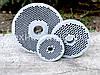 Матрицы 200 мм для грануляторов, фото 3