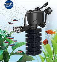 Внутренний фильтр для аквариума 170-230л Tetra FilterJet 900