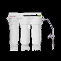 Потрійний фільтр для питної води Filtrons ( комплектація Classik )