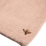 Колпак   плюш, пчелка, фото 2