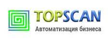 Topscan.com.ua — электронное торговое оборудование