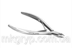 Кусачки професійні для шкіри Smart 50 - 7mm