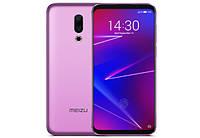 Meizu 16 M872H 6 / 128Gb purple Global Version