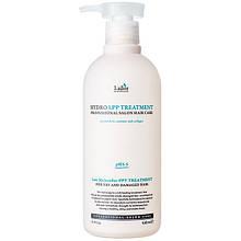Маска для волос La'dor Eco Hydro LPP Treatment 530 ml