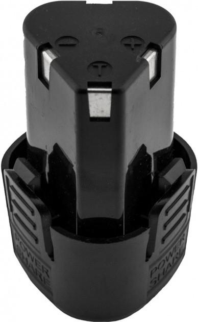 Аккумулятор для шуруповерта 12 Li-Ion