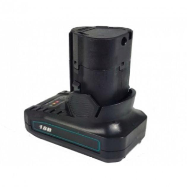 Аккумулятор для шуруповерта 18 Li-Ion