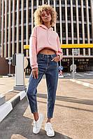 Женские джинсы модные SV 4337, фото 1