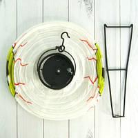 Джек-фонарь (20см) Глаз