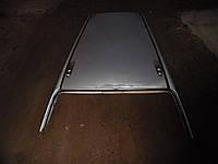 Крыша (Универсал) Chevrolet Lacetti 02- (Шевроле Лачетти), 96617302