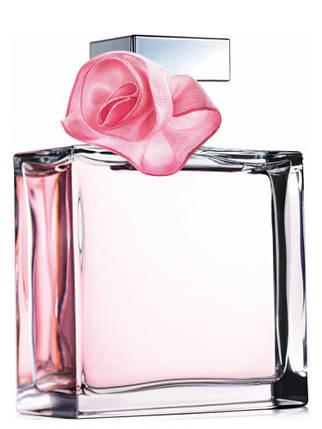 Ralph Lauren Romance Summer Blossom парфюмированная вода 100 ml. (Ральф Лорен Романтика Летний Цветок), фото 2