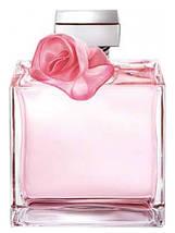 Ralph Lauren Romance Summer Blossom парфюмированная вода 100 ml. (Ральф Лорен Романтика Летний Цветок), фото 3