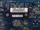 Видеокарта NVIDIA Geforce GTX 650 1GB PCI-E, фото 3