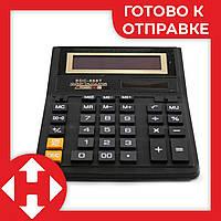 Калькулятор, SDC-888T, калькулятор 888.Надежный, процентный калькулятор, фото 1