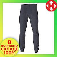 Термобілизна, Spaio, колір - Темно-Сірий, розмір - XXL, термобілизна для чоловіків (термоштани)