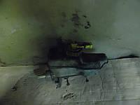 Бачок главного тормозного цилиндра Skoda Octavia Tour 02-10 (Шкода Октавия Тур), 1J1611301A