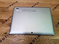 Lenovo IdeaPad Miix 320 10.1 Intel Atom X5-Z8350 (1.44 - 1.92 ГГц), RAM 4 ГБ/128gb/ IPS (1920x1200) MultiTouch, фото 4