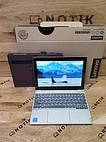 Lenovo IdeaPad Miix 320 10.1 Intel Atom X5-Z8350 (1.44 - 1.92 ГГц), RAM 4 ГБ/128gb/ IPS (1920x1200) MultiTouch, фото 3
