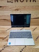 Lenovo IdeaPad Miix 320 10.1 Intel Atom X5-Z8350 (1.44 - 1.92 ГГц), RAM 4 ГБ/128gb/ IPS (1920x1200) MultiTouch, фото 2