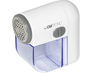 Щетка для чистки одежды Clatronic MC-3240