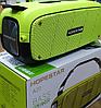Портативная акустическая стерео колонка (Bluetooth) HOPESTAR A20 PRO + микрофон, фото 3