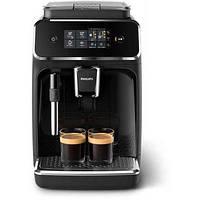 Кофемашина кофеварка Philips EP2224/40 автоматическая