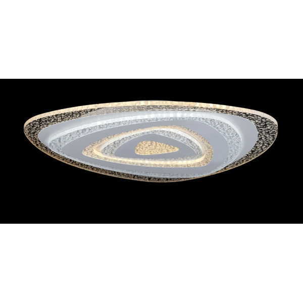 Лэд светильник потолочный Splendid-Ray 30-3898-45