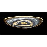 Лэд светильник потолочный Splendid-Ray 30-3898-45, фото 4