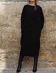 """Жіноча сукня """"Аеліта"""" від СтильноМодно, фото 2"""