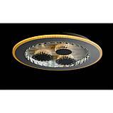 Лэд світильник стельовий Splendid-Ray 30-3899-44, фото 4