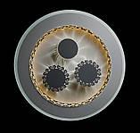 Лэд світильник стельовий Splendid-Ray 30-3899-44, фото 5